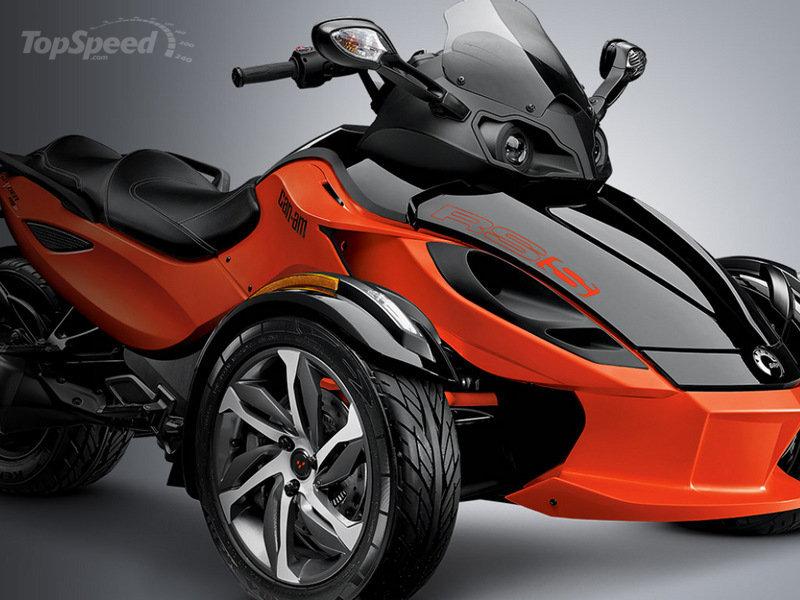 sun motos distributeur officiel pour la martinique des motos scooters et quads honda. Black Bedroom Furniture Sets. Home Design Ideas